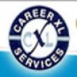 Career Xl Services_logo