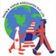 Foreign Study_logo