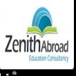 Zenith Abroad_logo