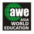 Asia World Education_logo