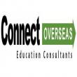 Connect Overseas_logo