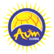 Aum Global_logo