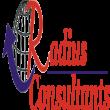 Radius Consultants Expert Immigration Consultant_logo
