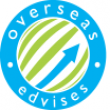 Study Abroad Solution Overseas Education Experts_logo