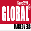 Global Makeovers_logo