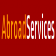 Abroad Services_logo