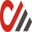 Career Maker_logo