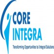 Core Integra Consulting Services Private Limited_logo