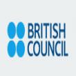British Council_logo
