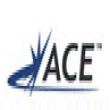 ACE Overseas Education Consultants_logo