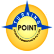 Turning Point Studies Consultants Private Limited_logo