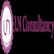 L N Consultancy_logo