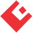 Edge Overseas_logo