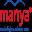 Manya_logo