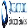 Quantum Education Services_logo