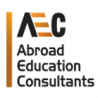 Abroad Education Consultants_logo