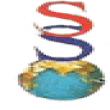 Shree Sai Overseas Visa Consultant_logo