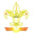 Sophiya Consultants_logo