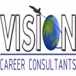 Vision Career Consultants_logo