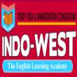 Indo West Academy_logo