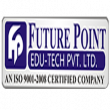 Future Point Edu Tech Private Limited_logo