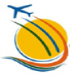 Safeway Educational Consultancy_logo