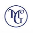 Macro Global_logo
