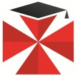 Achievers Point_logo