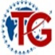Team Global Immigration_logo