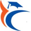 The Chopras_logo