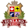 Sunland Education & Immigration Consultancy_logo