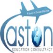 Aston Education Consultancy_logo
