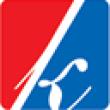 Krishna Consultants_logo