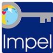 Impel Overseas Consultants Limited_logo