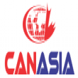 Can Asia Immigration Consultancy Services Limited_logo