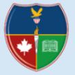 Raffles Educity_logo