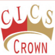 Crown Immigration Consultancy Services Private Limited_logo
