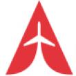 Always Overseas Consultancy Services_logo