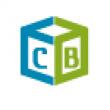 Career Brick Consultant_logo