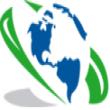 Dream Global Consultants_logo