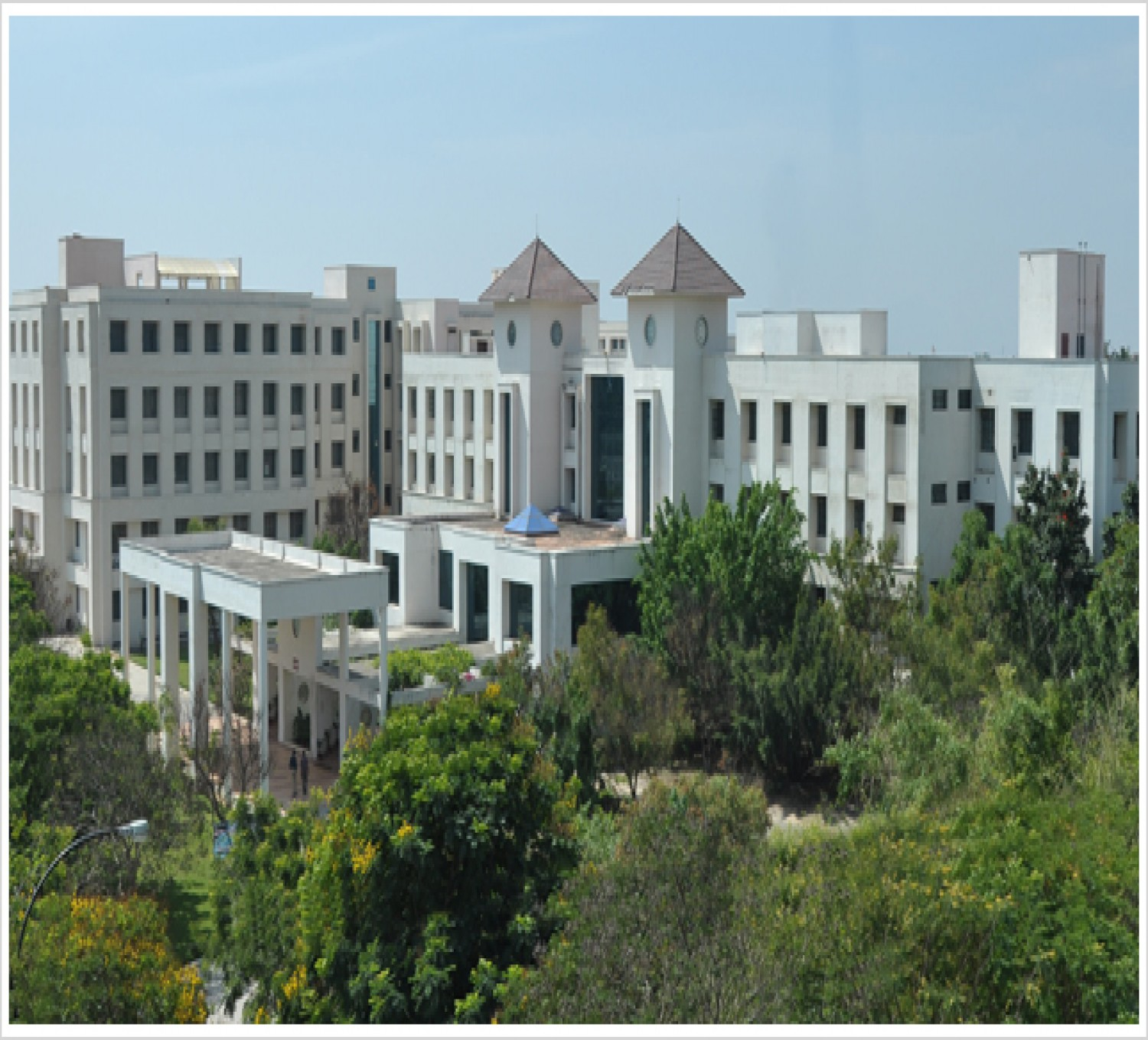 Dr NGP Arts and Science College-cover