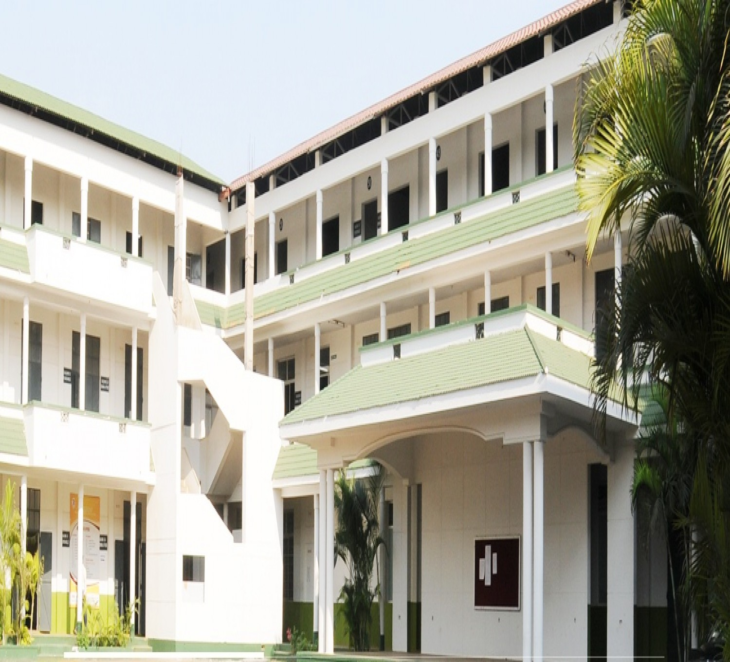 Sri Jayendra Saraswathy Maha Vidyalaya College of Arts and Science-cover