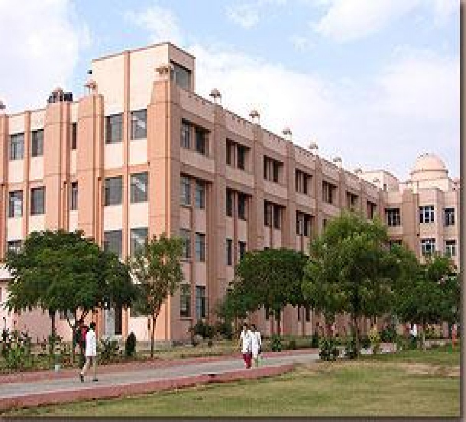 Rajasthan Dental College And Hospital-cover