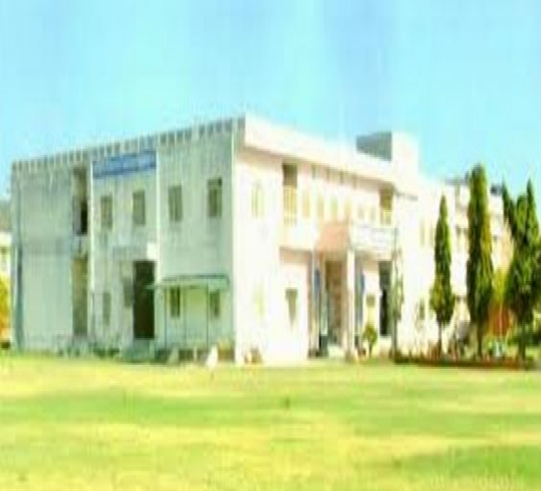 Shree Khandelwal Vaish P G Mahavidhyalaya-cover