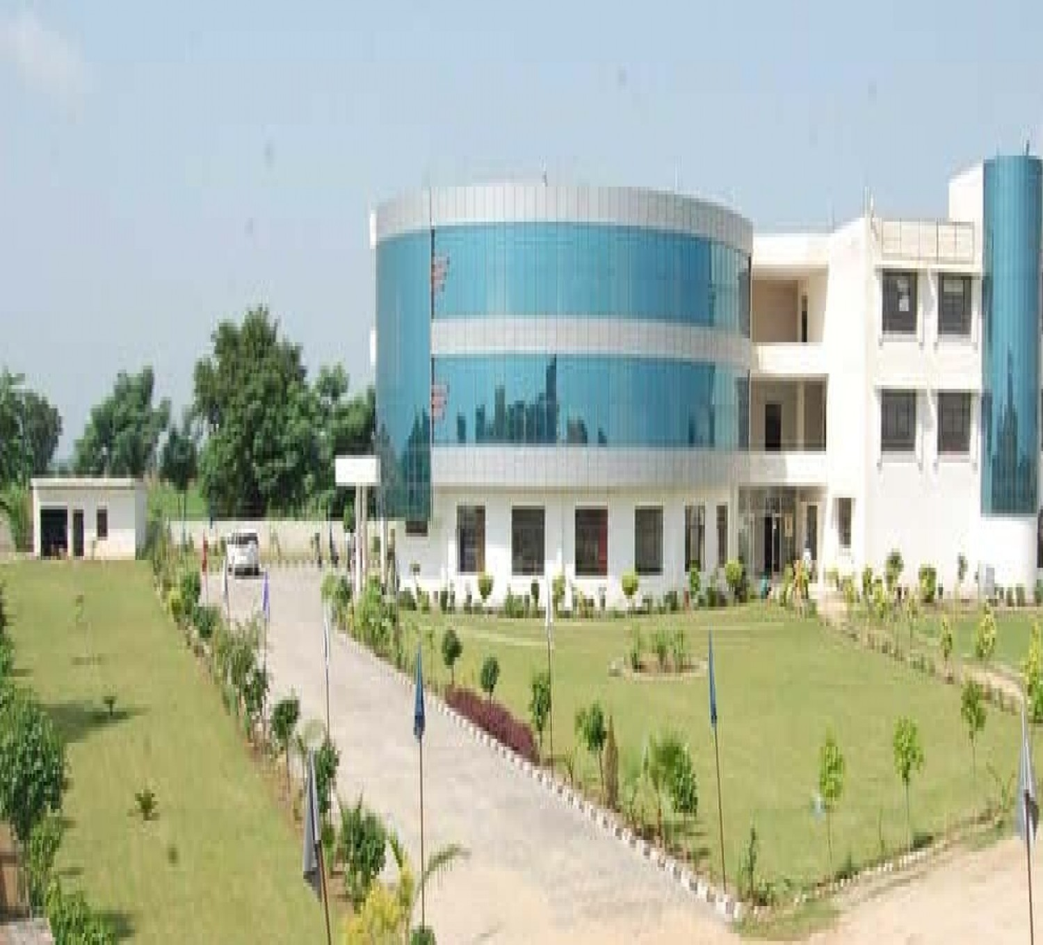 Vidya Rattan College of Education-cover