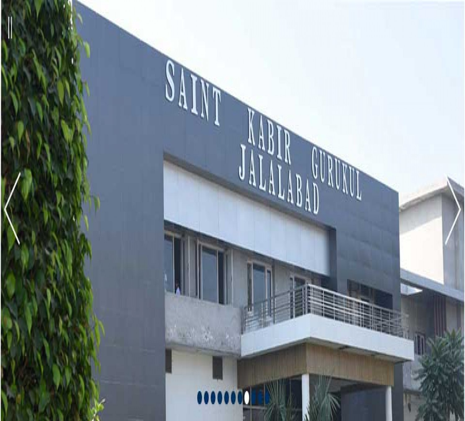 Saint Kabir Gurukul Senior Secondary School_cover