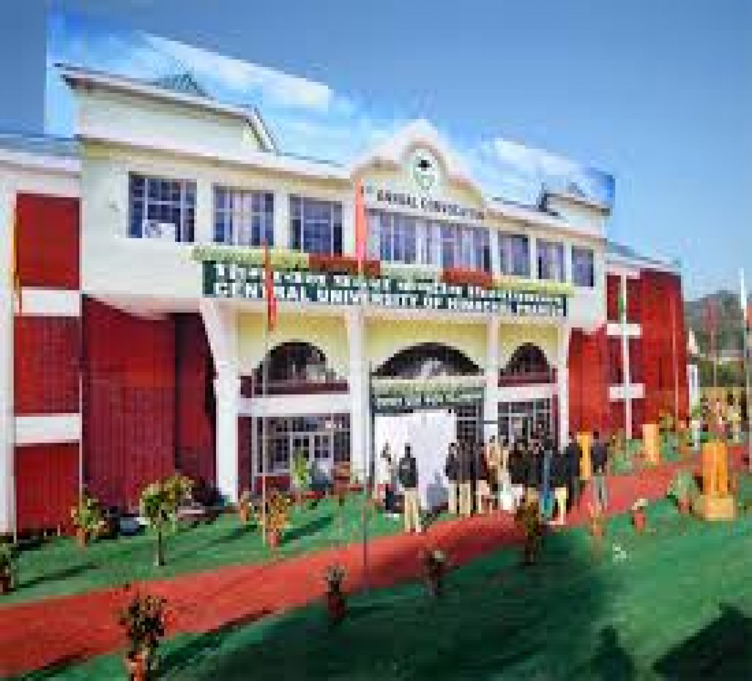 Central University of Himachal Pradesh_cover