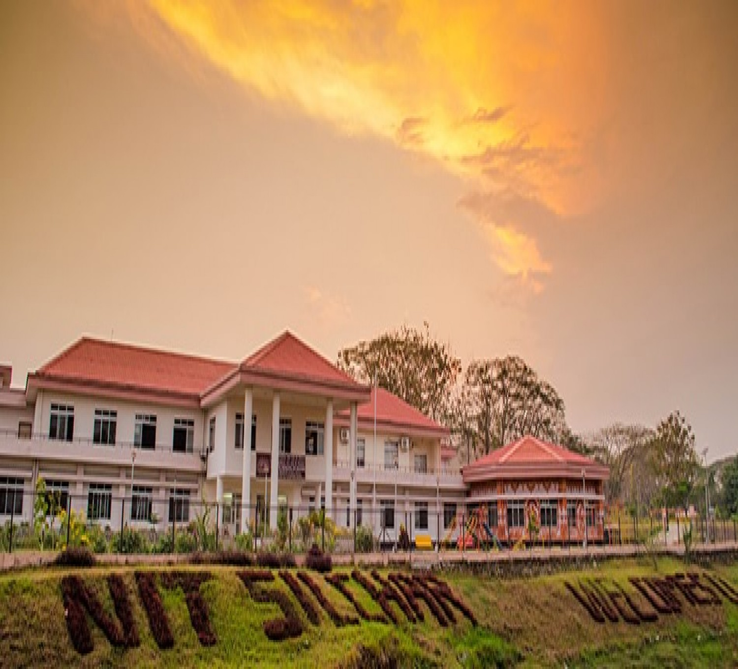 National Institute of Technology_cover