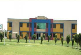 Vidya Sagar Polytechnic College_cover