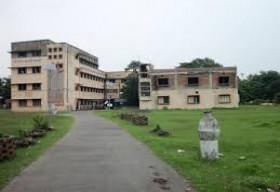 Sree Gopal Banerjee College_cover